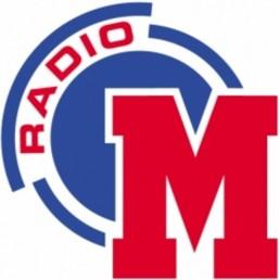 logo radio marca kayak Cabo de Gata