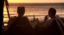 Portada video Cabo de Gata Activo 2020